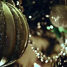 Baubleitious by Lissywitch