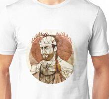 Stannis Baratheon Unisex T-Shirt