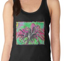 A New Century Plant Women's Tank Top