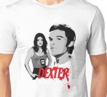 DEXTER series   Unisex T-Shirt