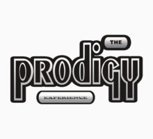 prodigy experience Kids Clothes