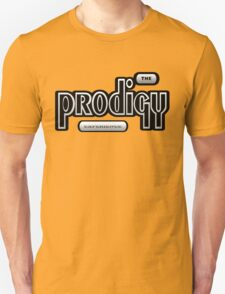 prodigy experience T-Shirt