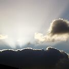 A Cloud for Enivea by barnsis