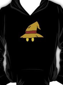 Black Mage T-Shirt