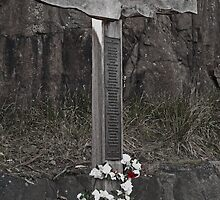 28th April 1996 - 35 Lives Wasted by Hicksy