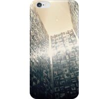 In the rememberance  iPhone Case/Skin
