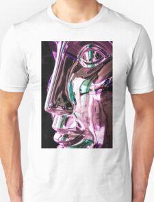Metalica Unisex T-Shirt