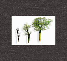 Sustainable Woodland Unisex T-Shirt