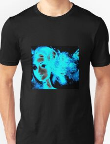 Neon Friend Unisex T-Shirt