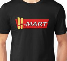 S-Mart Special Deal of the Day Unisex T-Shirt