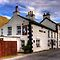 Pubs, Inns and B&B's (Bubbling Artists)