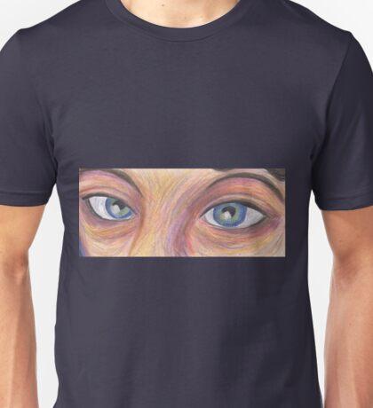 I Am Still Watching You Unisex T-Shirt