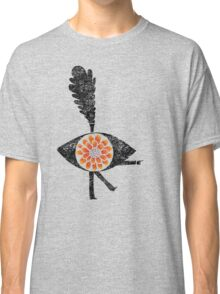 The Visionary Classic T-Shirt