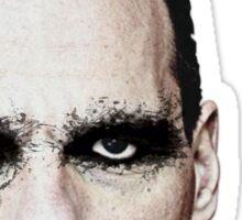 Varoufakis-Why So Serious Sticker