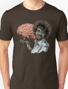 Happy Brains T-Shirt