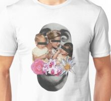 The father Unisex T-Shirt
