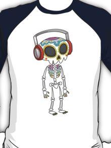 Tunage T-Shirt
