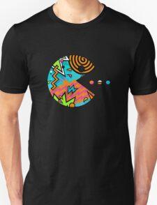 Pac-80s T-Shirt