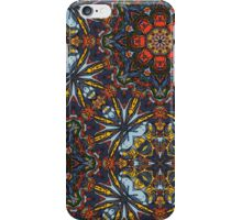 Part Of The Community iPhone Case/Skin