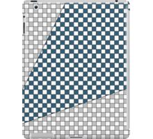 Incision - Patch iPad Case/Skin