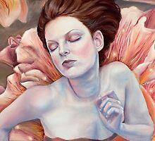 Beginnings by Jenna  David