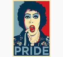 Pride - Rocky Horror Picture Show Unisex T-Shirt