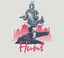 Hunt (light version) T-Shirt