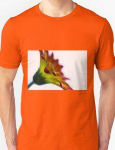 flower horn Unisex T-Shirt