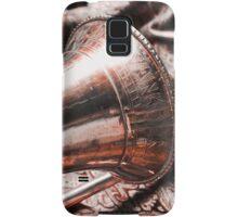 Renaissance Sackbut Samsung Galaxy Case/Skin