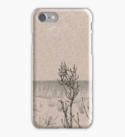 Ephedra iPhone Case/Skin