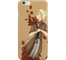 Instagram Personified iPhone Case/Skin