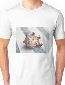 Shell 4 Unisex T-Shirt
