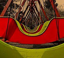 swings by davidautef