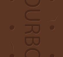 Bourbon by zombieCraig
