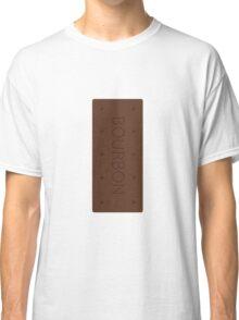 Bourbon Classic T-Shirt