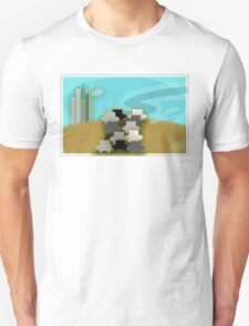 (What is) Our Rush? T-Shirt