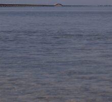 Ocean Flats by JimSanders