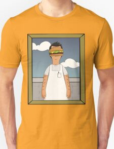 Son of Bob T-Shirt