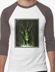 Left 4 Dead Men's Baseball ¾ T-Shirt