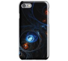 Possible Realities iPhone Case/Skin