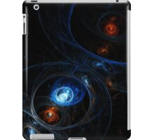 Possible Realities iPad Case/Skin