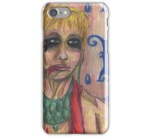 That Sort of Party iPhone Case/Skin