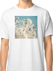 Buds in May Classic T-Shirt