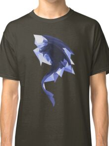 Diamond toothless Classic T-Shirt