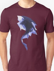 Diamond toothless T-Shirt