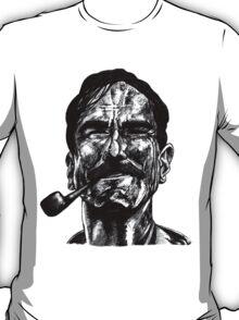 Daniel Plainview T-Shirt