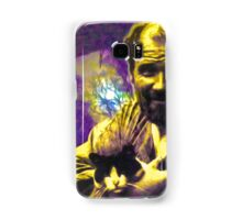 Gustav Klimt's World 03 02 2015 Samsung Galaxy Case/Skin