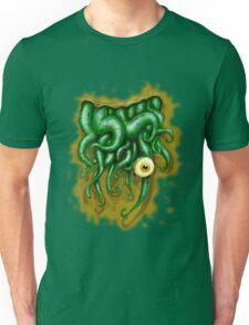 Danglers! Unisex T-Shirt