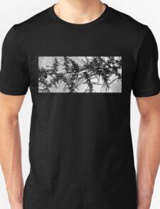 seaweed tee T-Shirt