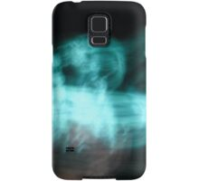 S'letric Busts Samsung Galaxy Case/Skin